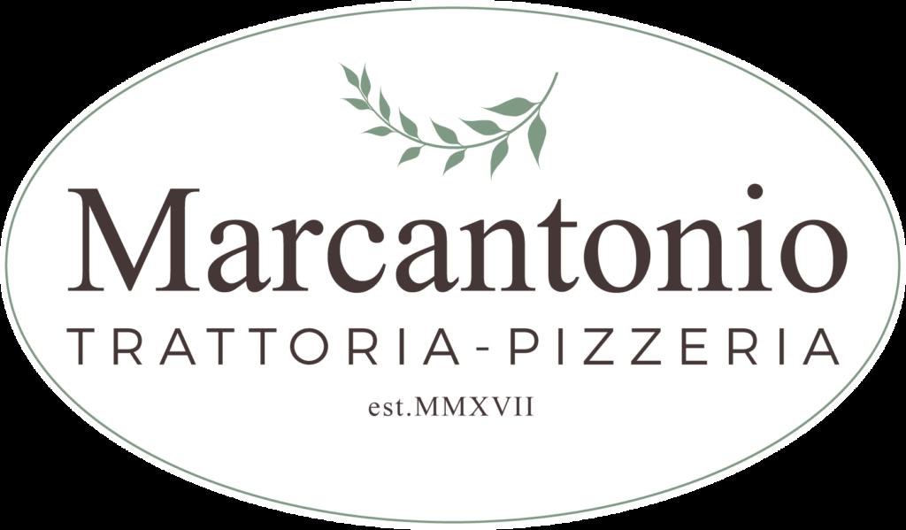 Marcantonio logo